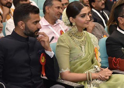 Is this Anand Ahuja's SPECIAL way to pamper Sonam Kapoor