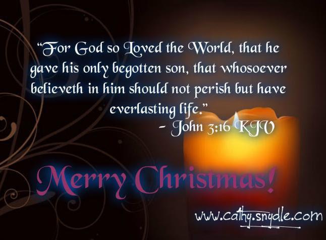 Christmas Bible Quotes.Christmas Quotes Bible Christmas Ideas