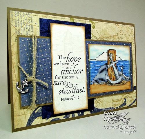 Our-hope-an-anchor