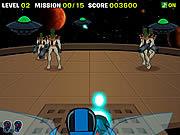Jogar Blue beetle blast attack Jogos