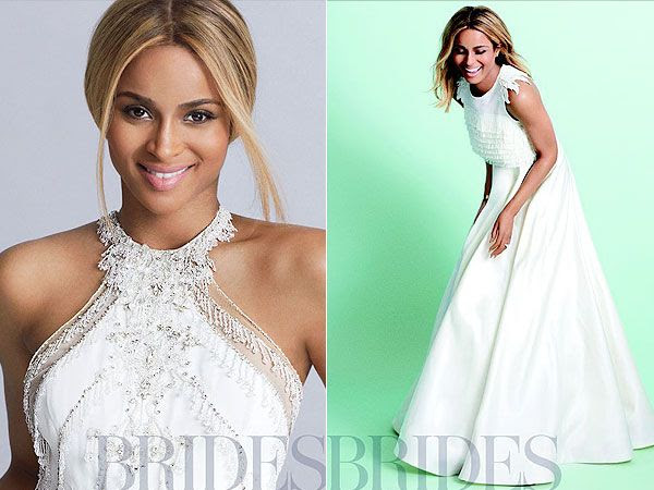 Ciara : Brides (Aug/Sept 2014) photo ciara-600x450.jpg