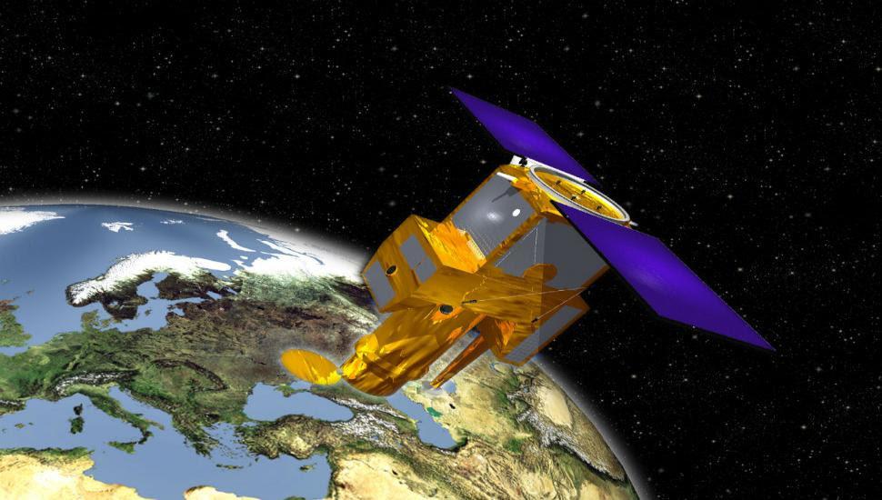 Τουρκική Διοίκηση Αεροπορικών και Διαστημικών Δυνάμεων επί θύραις!