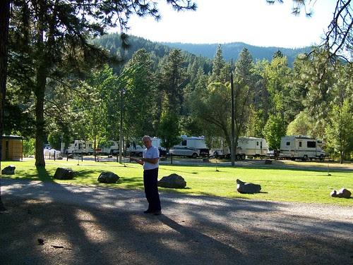 100_0101-Campground St. Regis in St. Regis, MT