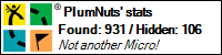 Profile for PlumNuts