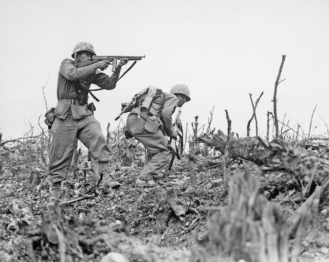 World War 2. When was world war 2? Who won World War 2?