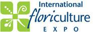 ife15-logo.jpg