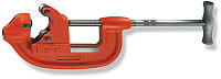 rothenberger слесарно-монтажный инструмент молоток плоскогубцы механический ремешковый ключ газовый набор телескопический труборез ножницы для резки труб клещи цепной ключ арматурный фреза болторез отвертка  сверло бур тиски верстак