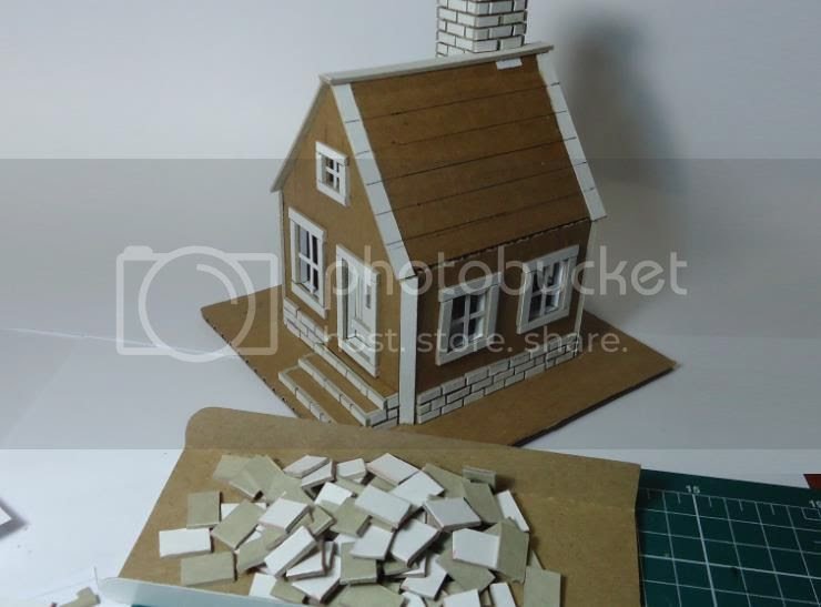 photo cardboard.house.tuto.0009aa_zpsxsozem8f.jpg