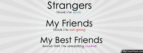 Quotes About Me Facebook Covers Fb Cover