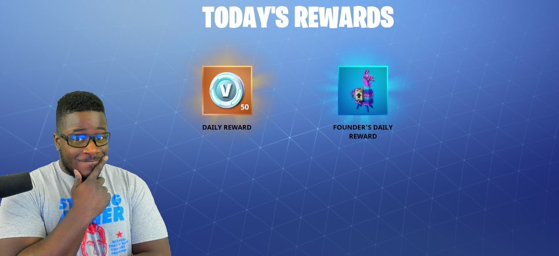 How Many V Bucks Can You Get With Save The World