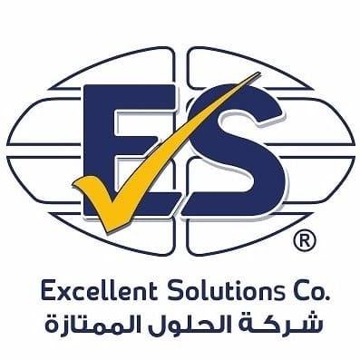 وظيفة ممثل خدمة العملاء في شركة الحلول الممتازة للتشغيل بالرياض