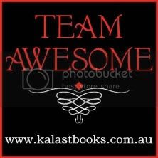 TeamAwesome
