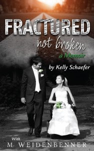 Fractured-KINDLE
