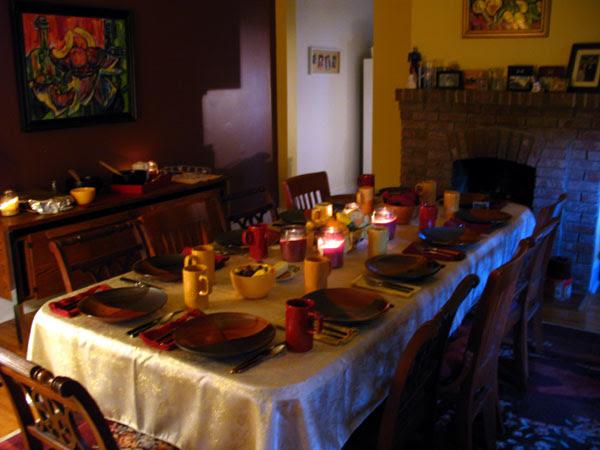 Cincinnati Supper Club