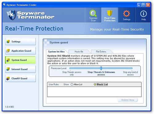 spywareterminator05
