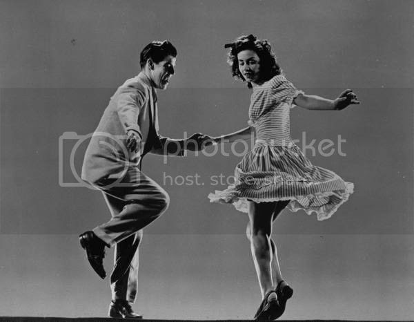 Image result for swing dance
