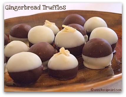 http://www.recipegirl.com/wp-content/uploads/2009/11/Gingerbread-Truffles2.jpg