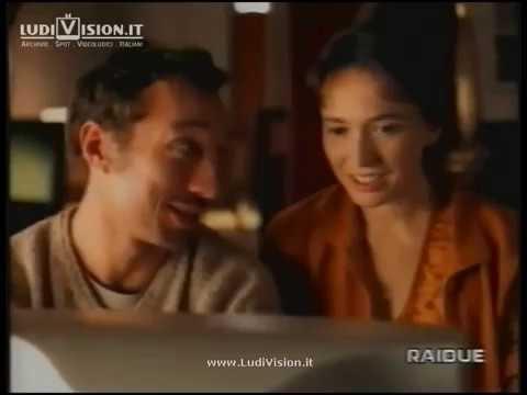 Telecom Italia TIN.it - Parte 1 (1998)