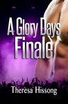 A Glory Days Finale
