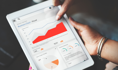 14 Best Trackers for Affiliate Marketting in 2021