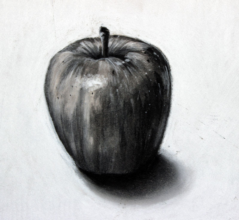 charcoal-drawing-for-beginners-8
