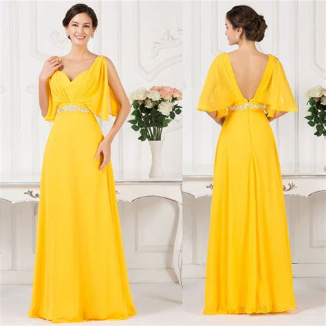 pregnant woman maternity bridesmaids formal evening party
