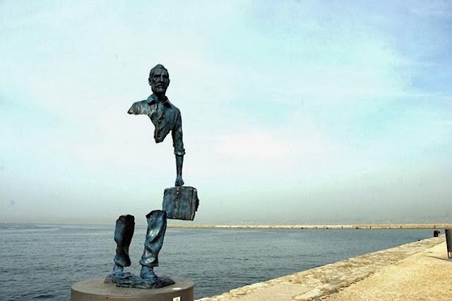bruno_catalano_sculptures_09