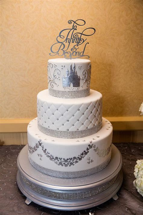 256 best images about Disney Wedding Inspiration on