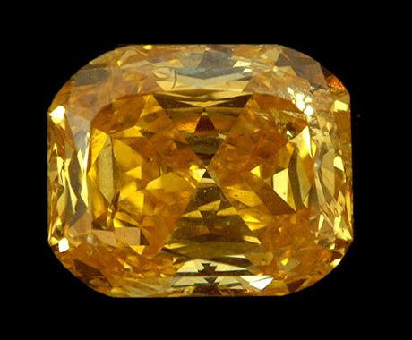 Resultado de imagen para yellow diamond gemstones