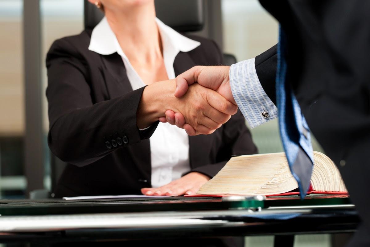 Resultado de imagen de La responsabilidad de los administradores en el ámbito laboral