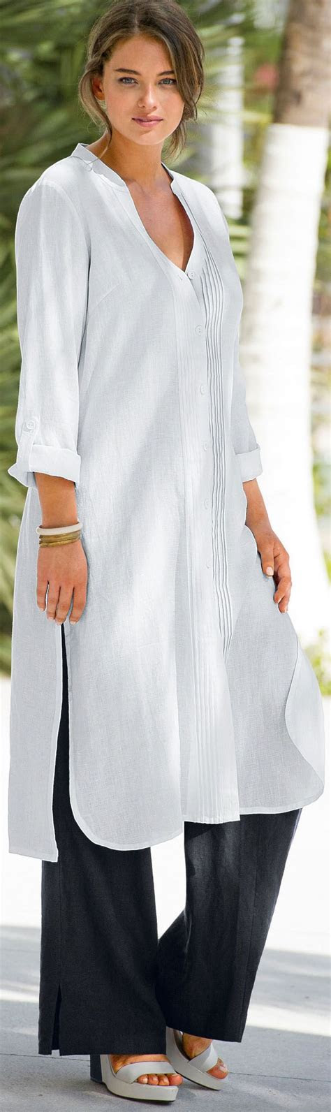 women tunic ideas  pinterest tops