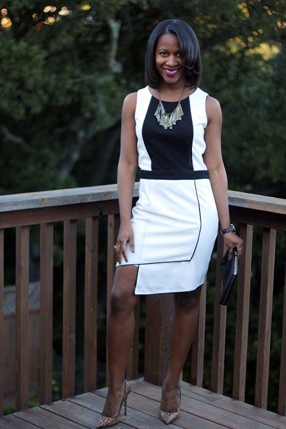photo black_white_asymmetrical_dress5.jpg
