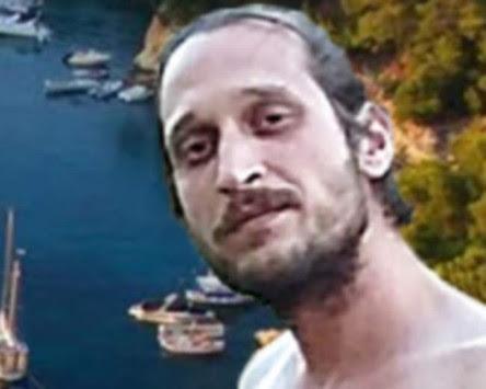 Αλόννησος: Η εξαφάνιση θρίλερ του Γιώργου Καραμιχαηλίδη - ''Συνέβη κάτι πολύ κακό στο παιδί μου'' [pics]