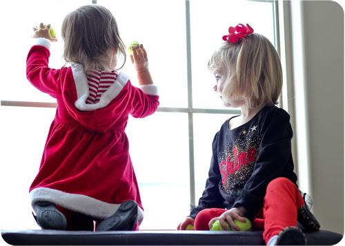 window friends.jpg