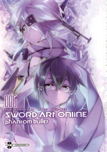 File:Sword Art Online Vol 06 -001.jpeg