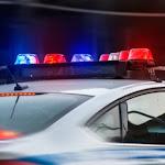 שירות חדש: דיווח תאונה למשטרה באינטרנט - כיפה