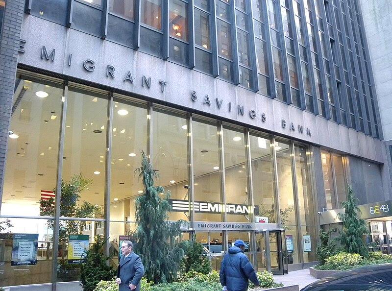 File:Emigrant Savings Bank 6E43 jeh.JPG