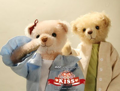 teddy-bear-playful-kiss-episode-91