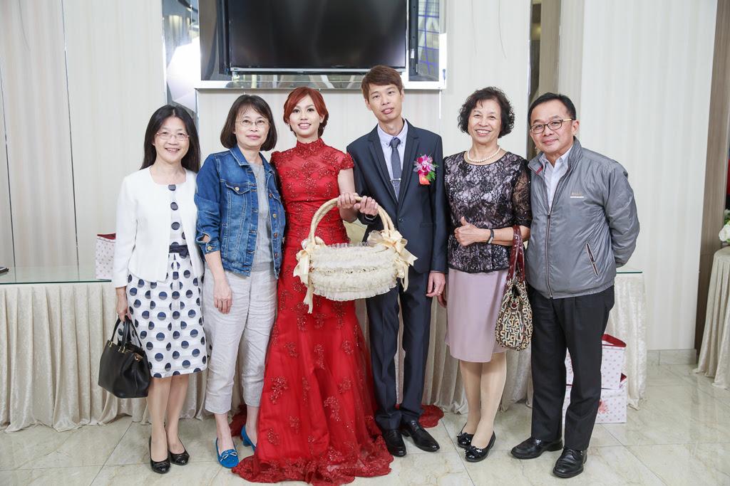 桃園晶宴婚攝-婚禮紀錄_045