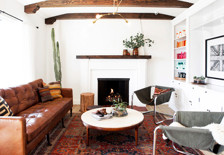 Pictures Of Southwest Decorating Ideas   Joy Studio Design ...