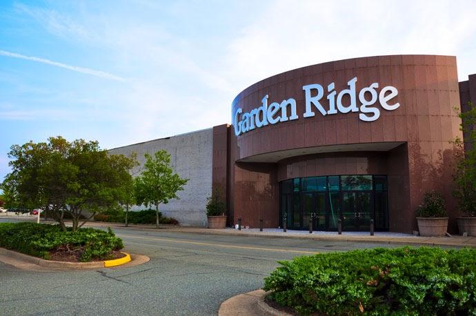 Chesterfield Business News Garden Ridge Opens In