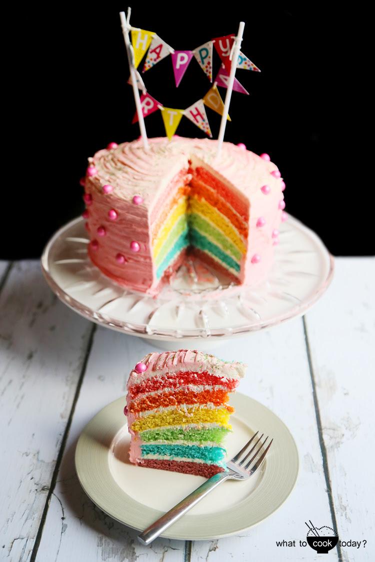 400 Cakes For Kids Boys Ideas Kids Cake Cupcake