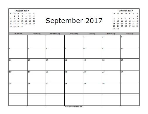 2017 calendar november 2017 calendar december 2017 calendar 2017