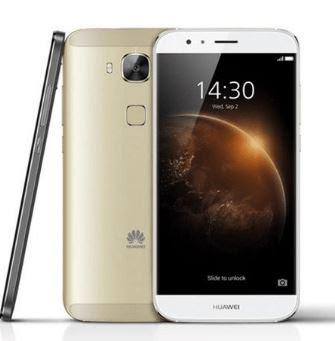 Huawei G7 Plus User Guide Manual Tips Tricks Download