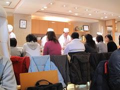 吧台 - 築地 壽司清本店 - 築地場外市場