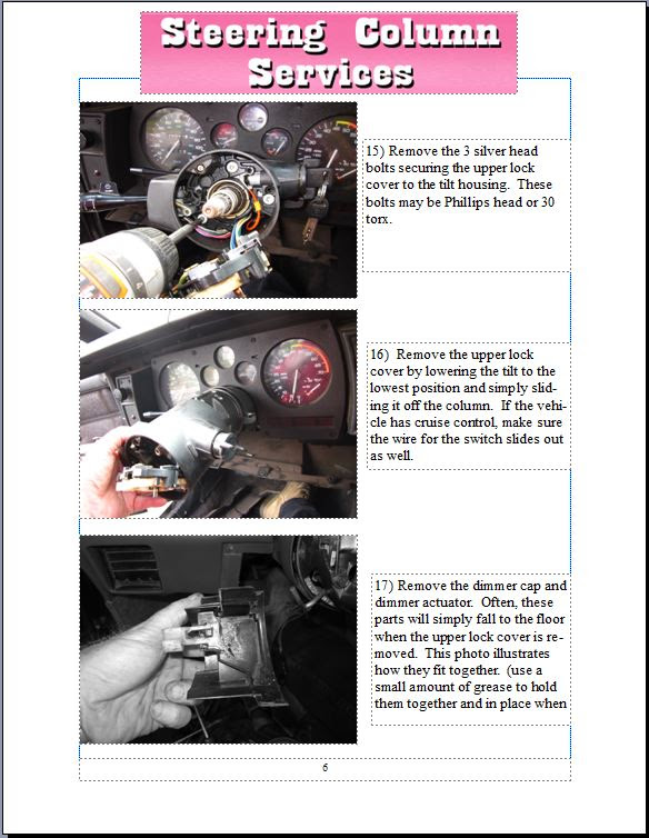 2000 Ford F 250 Horn Wiring Diagram