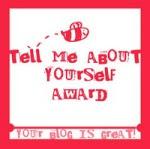 Blow Award