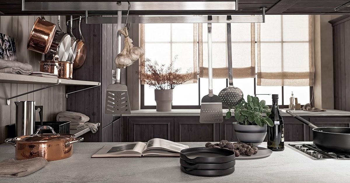 Quanto costa una cucina 1 for Cucina moderna quanto costa