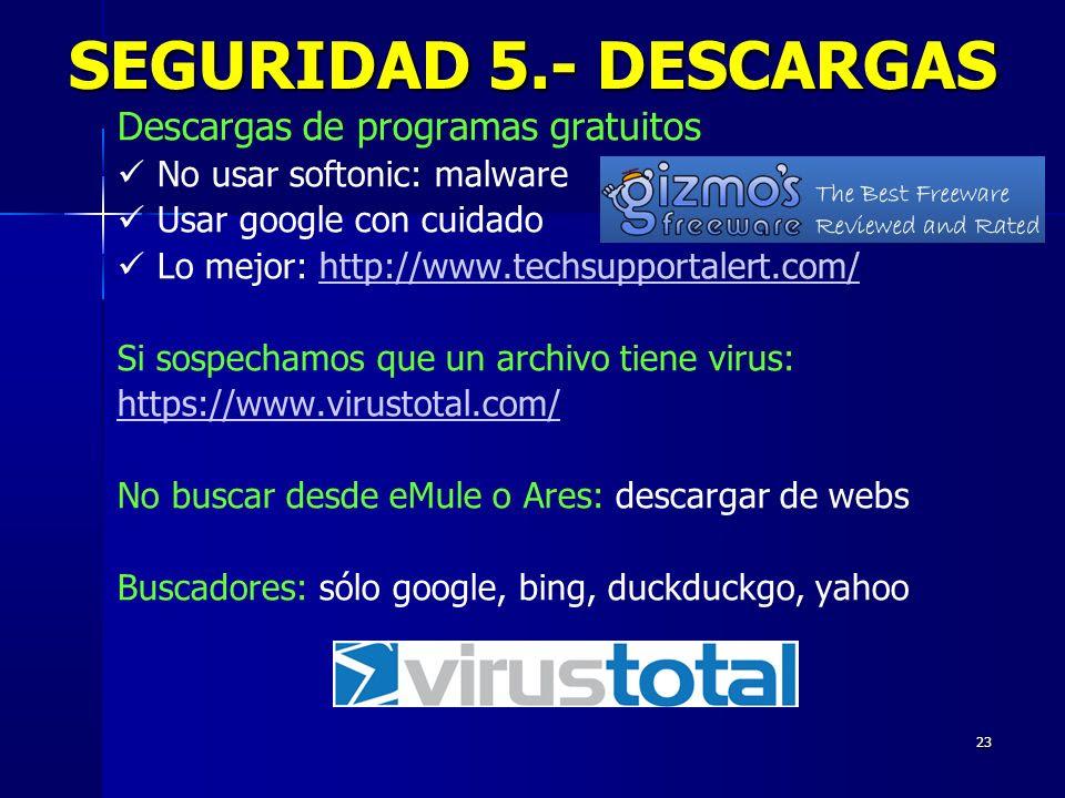 Бесплатно. Размер: 1,1 Мб. Более 30 000 скачиваний. Windows. Adblock Plus - это плагин для браузера Google  Chrome блокирующий множество различных рекламных блоков на страницах веб-сайтов.