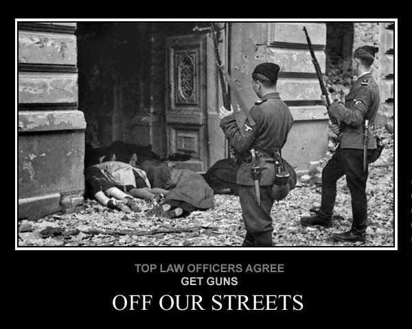 Poster-top-law-officers-say-get-illegal-guns-off-our-streets.jpg